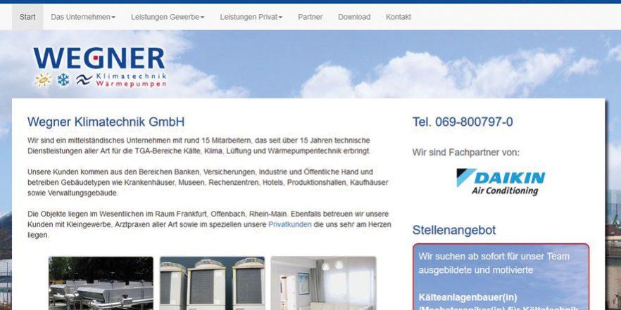 Webdesign-Offenbach